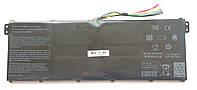 Батарея AC14B13J для Acer All In One AZ3-700  11.4V 3220mAh