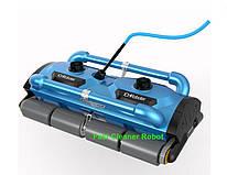 Робот пылесос IchRoboter для коммерческих бассейнов iCleaner-200D