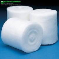Подкладка синтетическая под шинугипс 3M Cast Padding арт. MW02