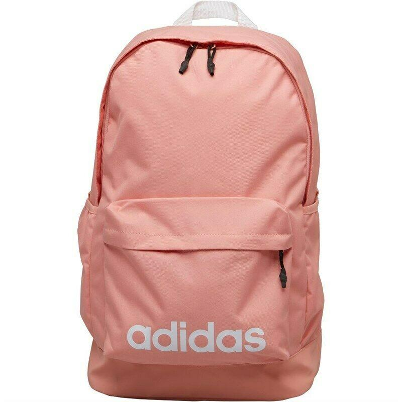 Женский спортивный рюкзак adidas BP Daily Big - Оригинал