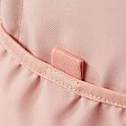 Женский спортивный рюкзак adidas BP Daily Big - Оригинал, фото 5