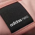 Женский спортивный рюкзак adidas BP Daily Big - Оригинал, фото 6