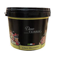 Декоративная краска Velluto Fiorentino - 1 кг.