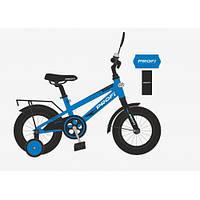 Дитячий Велосипед PROF1 16д. Y16212 (У16212)