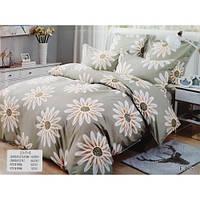Постельное белье.Полуторное постельное белье для дома..Большой асортимент.Доступные цены.