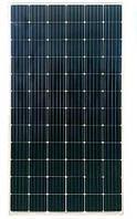 Сонячна панель ABi-Solar АВ385-72MHC моно