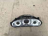 Щиток приборов  Mercedes Benz W 211 E300                 А 211 440 48 11