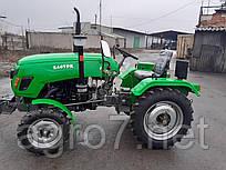 Трактор Т 240ТРК (24 л.с.)