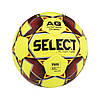 Мяч футбольный SELECT Flash Turf (IMS)№5  Артикул: 057502