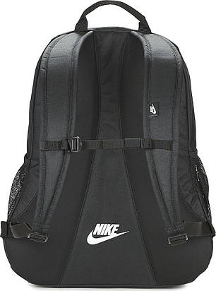 Рюкзак Nike HAYWARD FUTURA (BA5217 010), фото 2