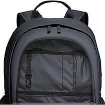 Рюкзак Nike HAYWARD FUTURA (BA5217 010), фото 3