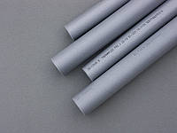 Изоляция труб Thermaflex FRZ (вспененный полиэтилен) 30х48 мм, фото 1