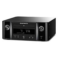 Медиа проигрыватель Marantz Melody Media M-CR412