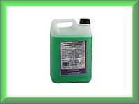 Мыло-крем жидкое INDUSTRY DEGREASING L.I.1012 5л Ecochem