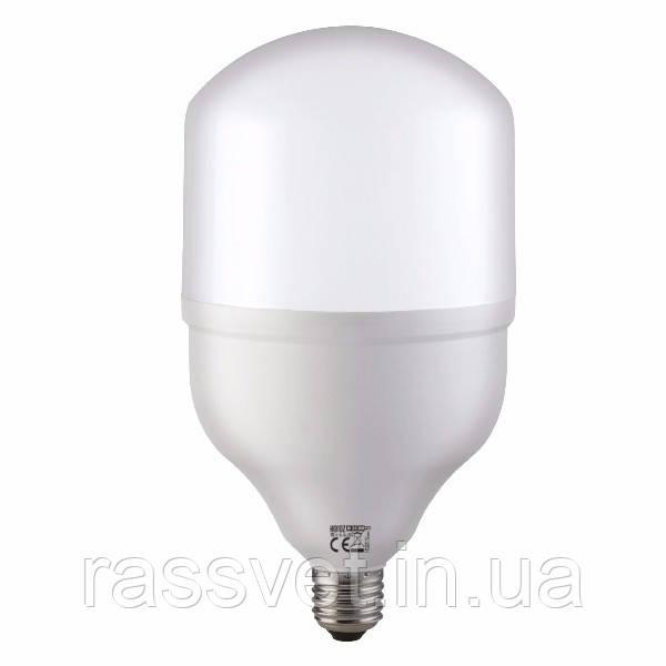 "Лампа Светодиодная ""TORCH-40"" 40W 6400K E27"