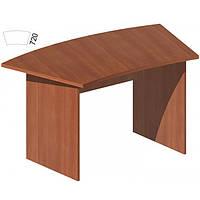 Письменный стол руководителя (1373x797) Мега М-223
