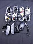 AHD KIT ( FullHD комплект на 4 камеры для видеонаблюдения), фото 4