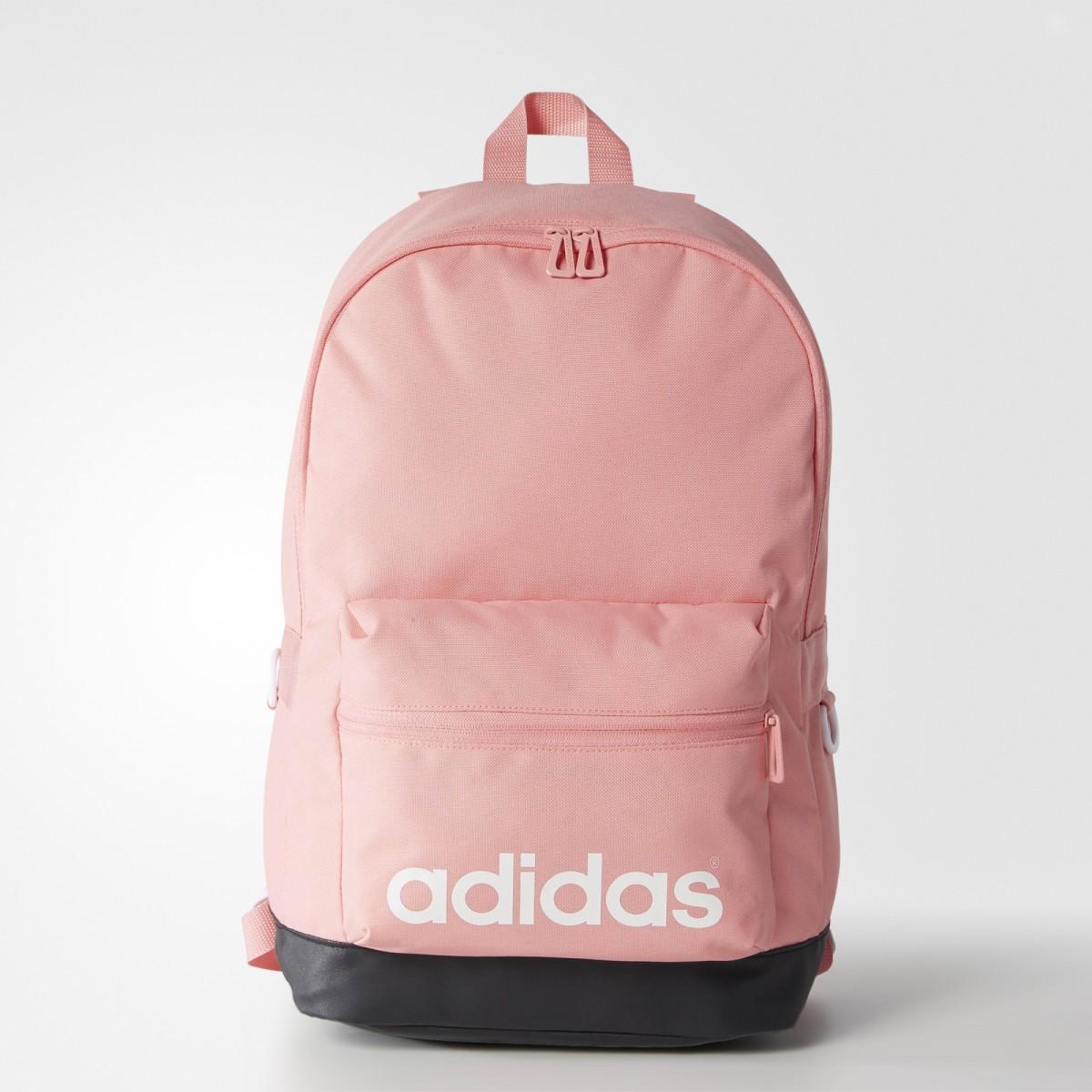 Женский рюкзак adidas BP Daily - Оригинал
