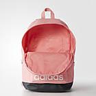 Женский рюкзак adidas BP Daily - Оригинал, фото 4