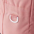 Женский рюкзак adidas BP Daily - Оригинал, фото 7