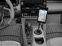 Автомобильный держатель для смартфонов Weathertech CupFone® with Extension