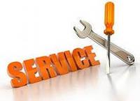 Сервисное обслуживание и ремонт электронного оборудования