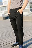 Мужские спортивные брюки freever серые