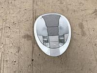 Плафон освещения салона задний Mercedes Benz W 211 E300            А 211 820 74 01/7 F94
