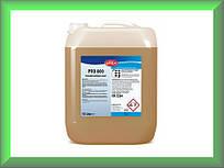 Кислотное моющее средство для фасадов PRO-800 10л EilFix