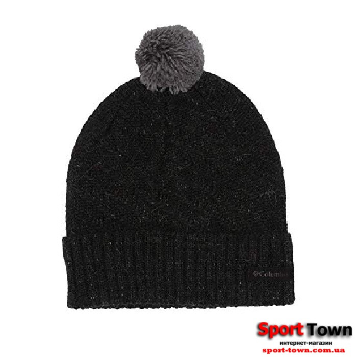 Columbia Mighty Lite Beanie CU0039-010 Оригинал