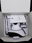 Камера для контроля территории Smart Flexible Full Ptz, фото 5