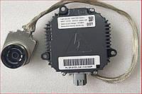 E221510H3  Mazda CX-7 RX-8 MX-5 Блок ксеноновой лампы