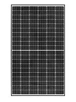 Сонячна панель JA Solar JAM60S10-340 MR