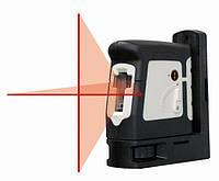 Лазерный уровень Laserliner AutoCross-Laser 2