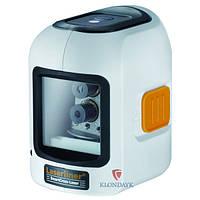 Перекрестный лазерный уровень Laserliner SmartCross-Laser