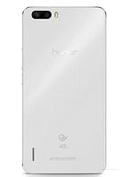 Задняя крышка панель корпуса для Huawei Honor 6 Plus оригинал