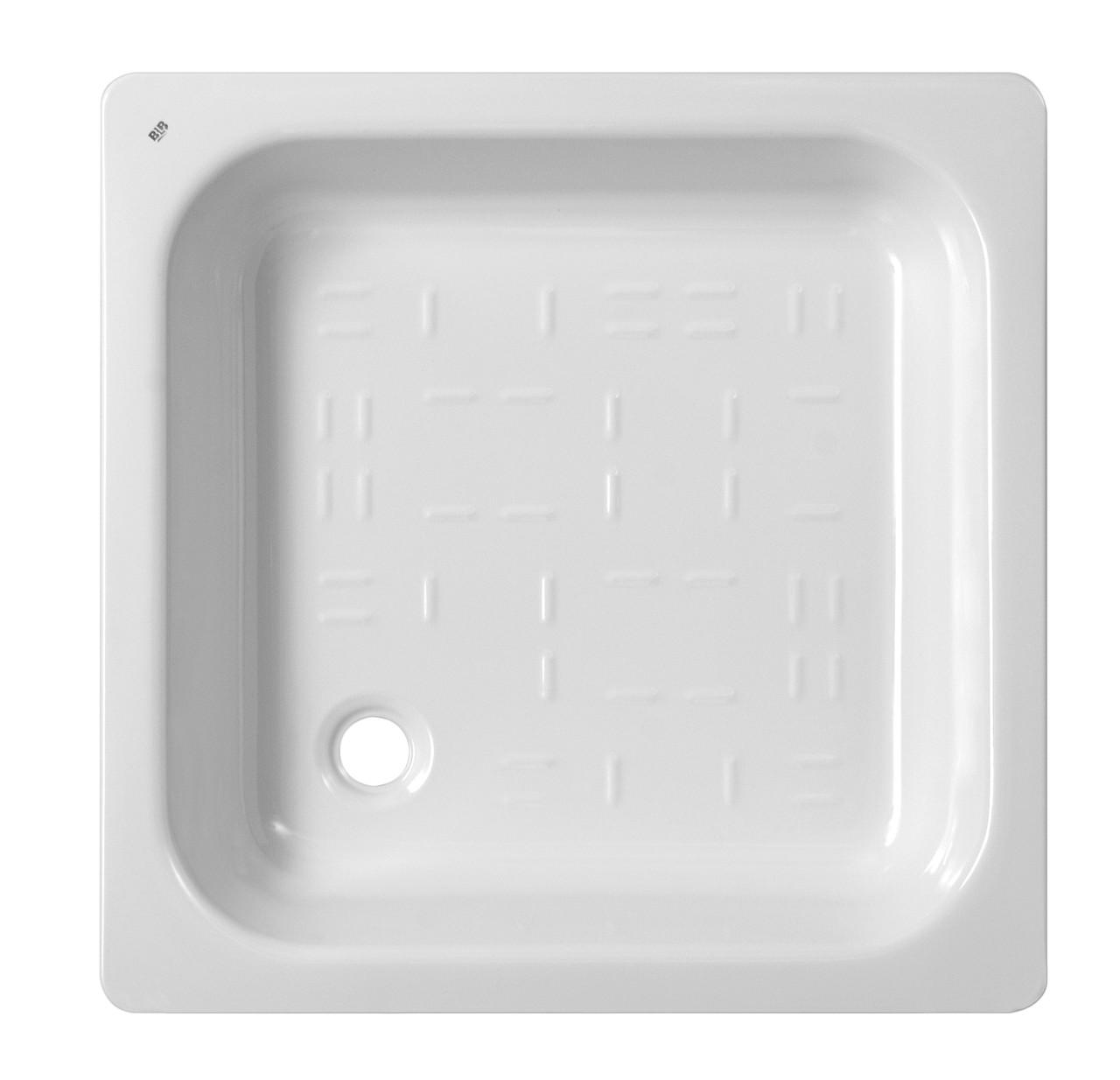 Душевой поддон KollerPool 70х70 (квадратный)