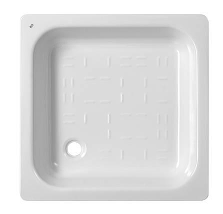 Душевой поддон KollerPool 70х70 (квадратный), фото 2