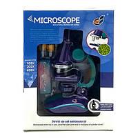 Микроскоп аксессуары C2127