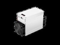 Asic Bitmain Antminer S9k 14TH/s (BTA-S9K) новый в наличии