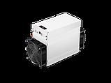 Asic Bitmain Antminer S9k 14TH/s (BTA-S9K), фото 2