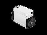Asic Bitmain Antminer S9k 14TH/s (BTA-S9K), фото 3