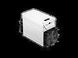 Asic Bitmain Antminer S9k 14TH/s (BTA-S9K), фото 4