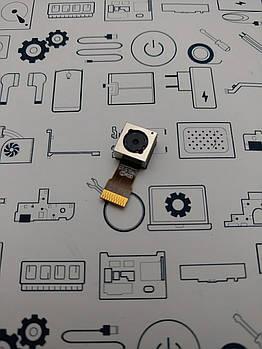 Основная камера Samsung S7562 (задняя) Сервисный оригинал с разборки