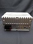 CAR PLAYER MP5 7018B  сенсорная автомагнитола, фото 5
