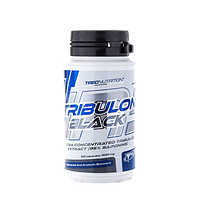 Бустер тестостерона Trec Nutrition Tribulon Black 60 caps