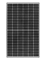 Сонячна панель JA Solar JAM70S10-410 MR