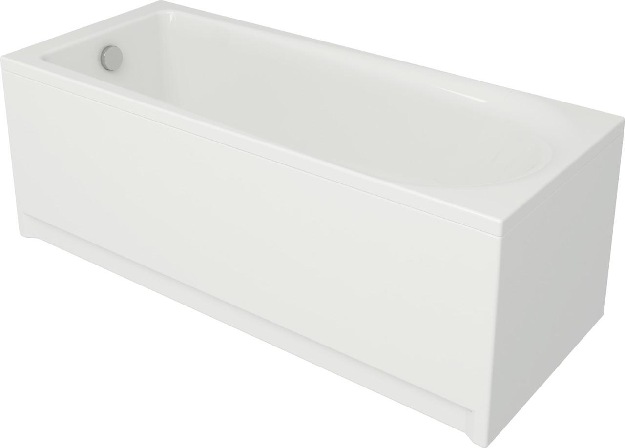 Ванна Flavia 170x70