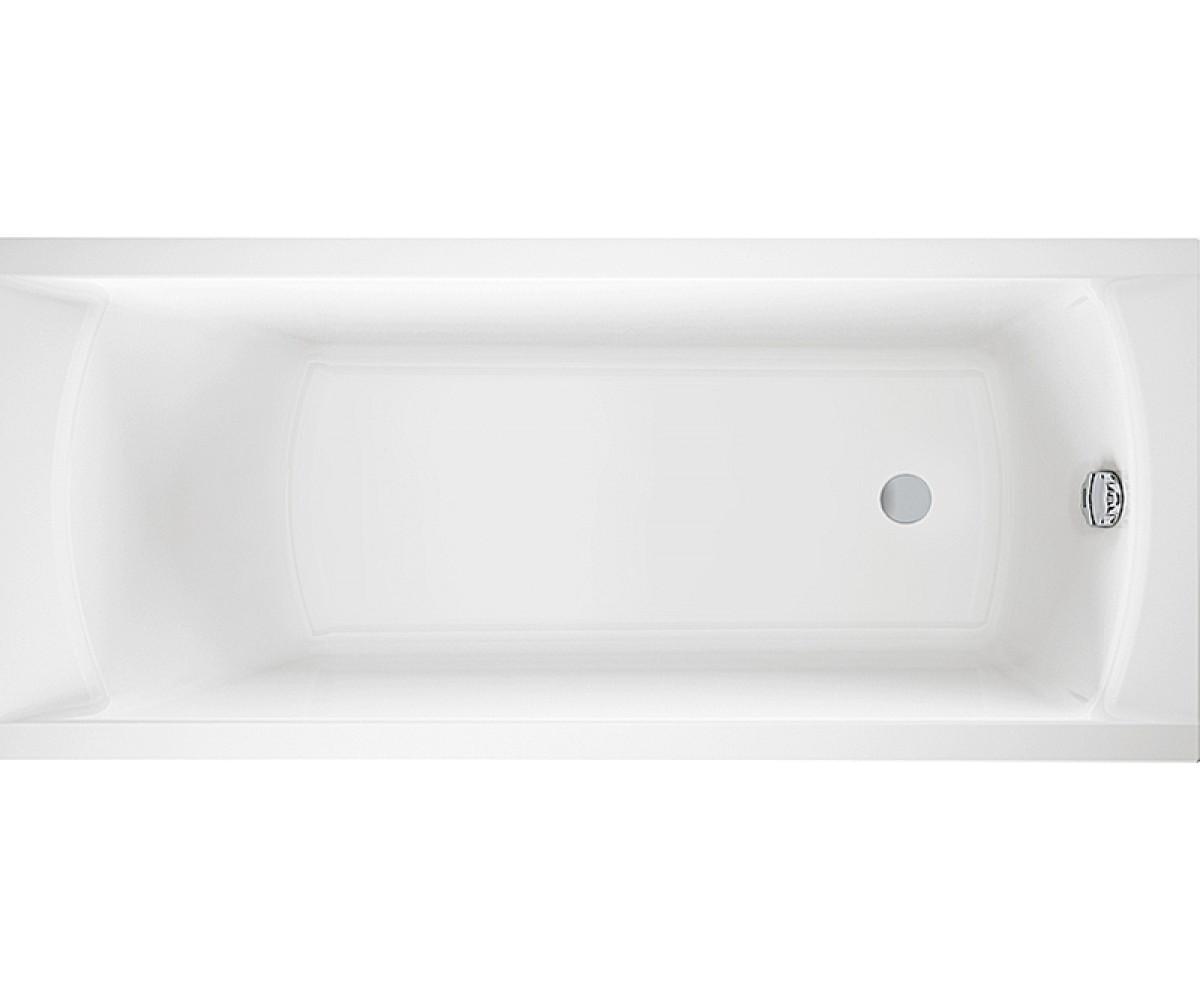 Ванна Korat 170x70