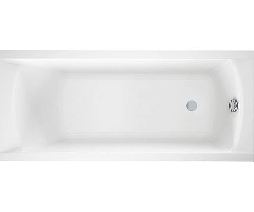 Ванна Korat 170x70, фото 2